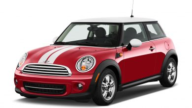 Photo of Mini Cooper Detailed Car Review, Specifications and Features