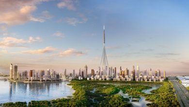 Photo of Benefits and Drawbacks of Investing in Off-Plan Apartments in Dubai