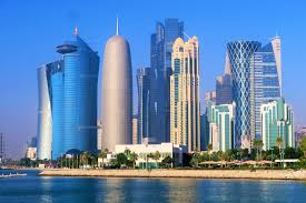 Photo of Things to do in Qatar
