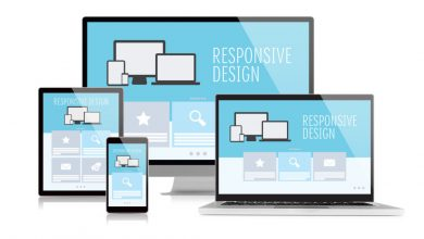 Photo of 4 Ways You Can Grow Your Creativity Using Mobile Website Design