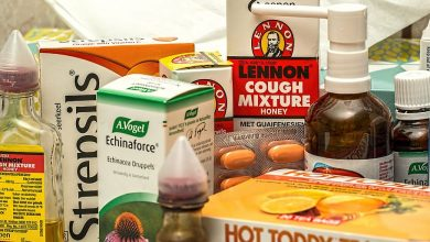 Photo of Tips for Flu Prevention and Care