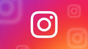 Photo of Top Brands Expanded Remarkably Through Instagram