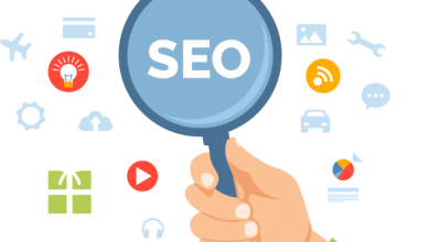 Photo of How Do Businesses Look For The Monthly SEO Packages From Reputable Firms?