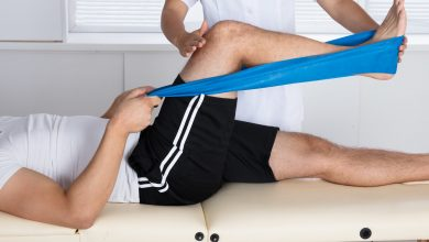 Photo of Truths About Physical Therapy Direct Access That You Need To Know