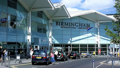 Photo of Birmingham Airport Transfers: Services for the Customers
