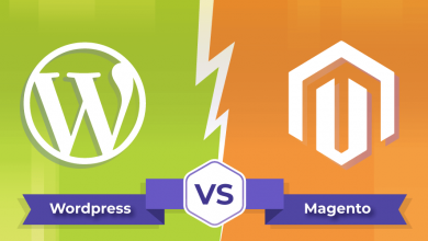 Photo of Magento vs Wordpress – better option to set up an Online Store
