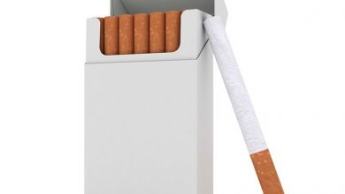 Photo of Why picking right cigarette boxes for any brand is essential?