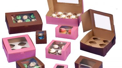 Photo of What You Need To Know When Getting Personalize Cupcake Boxes?