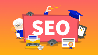 Photo of 8 Business Benefits That Can Be Achieved with SEO Outsourcing