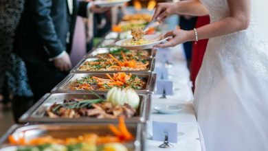 Photo of Waterfront Gourmet Is One of the Top Catering Companies Philadelphia