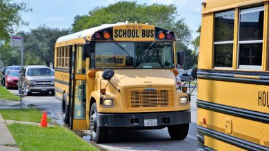 Photo of 5 Must-Follow Safety Measures to Enhance School Bus Security