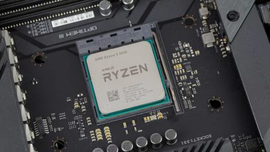 Photo of Best Motherboards for Ryzen 5