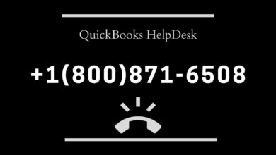 Photo of QuickBooks Payroll Support Phone Number