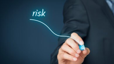 Photo of How Risk Management Consultant Is Useful For The Organization?