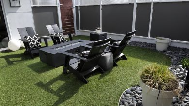 Photo of How To Keep Your Lawn Looking Great With Artificial Grass For Lawns