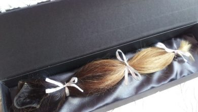 Photo of Things Everyone Should Know About Hair Extension Boxes