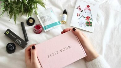Photo of What Makeup Boxes Are Important For Any Brand?