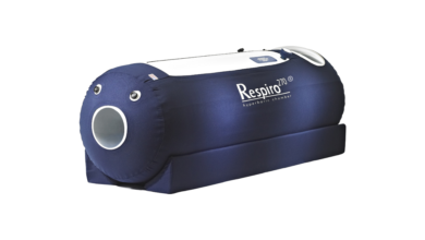 Photo of Can Hyperbaric Therapy Treat COVID-19?