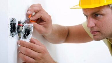 Photo of Be Safe from Electrical Shock by Having Electrical Safety Certificate
