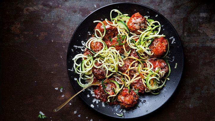 800 Calorie Keto Meal Plan