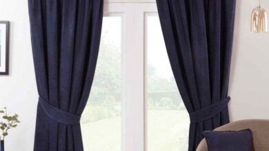 Photo of What's the Difference Between Curtains and Blinds in Abu Dhabi?