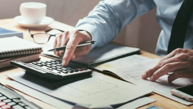 Photo of What are the Common bookkeeping Services in Sydney?