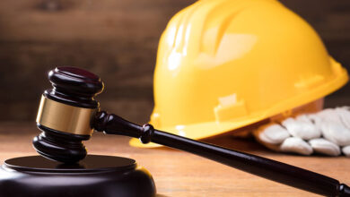 Photo of When can you sue your Contractor?