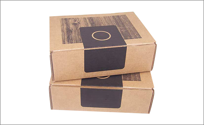 Cardboard boxes packaging is being used by thousands of industries for various purposes. From physical protection to representation, PrintCosmo makes sure you get quality printed boxes that you deserve for your product. PrintCosmo is the only cardboard boxes suppliers that supplies customized cardboard boxes that are low in cost but high in quality. With these boxes you don't have to boggle yourself with safety and presentation.