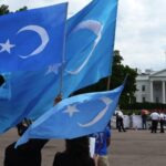 Uyghur forced labor affects Japanese companies