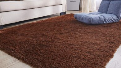 Photo of What are the advantages of using carpet?