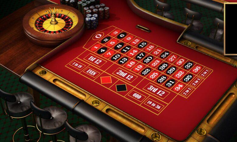 casino world game, casino world games