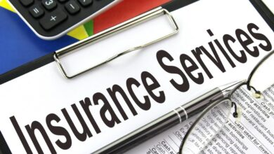 Photo of Importance, Types and Benefits of Insurance