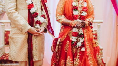 Photo of Matrimonial sites are giving rise to love marriages: Read beneath