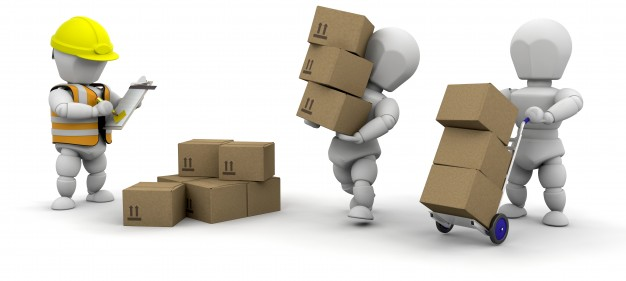 movers-packers