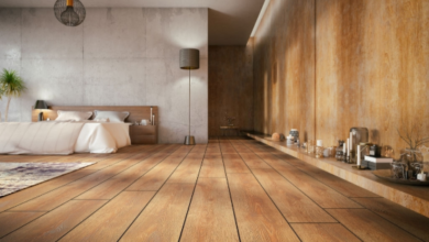 Photo of What Is Parquet Tiles?