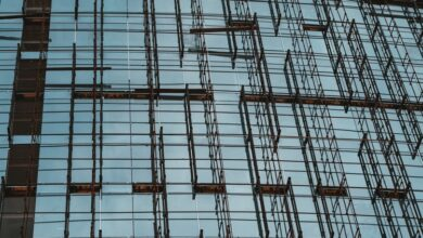 Photo of How To Have A Great Scaffolding Companies With Very Little Investing