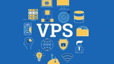 Photo of What Are the Advantages of Using VPS Hosting?