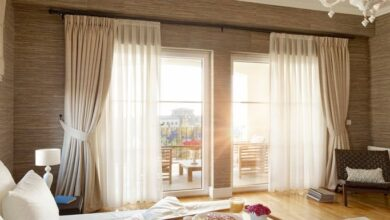 Photo of How To Choose a Window Treatment For Your Home