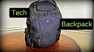 Photo of Best Ogio Backpacks Reviews