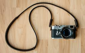 Photo of Best Camera Straps