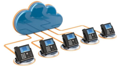 Photo of Complete Guide to Choosing VoIP Phone System For Business!