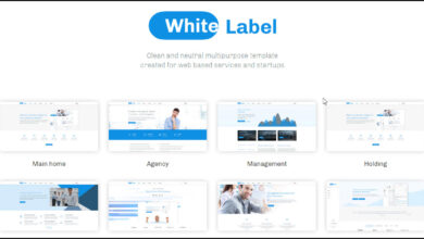 Photo of What Is White Labeling