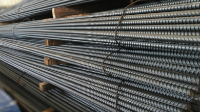 Photo of 4 Questions to Ask Your TMT Bar Supplier