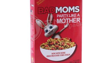 Photo of Role of Cereal Boxes in Your Business
