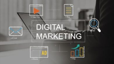 Photo of 5 Reasons to explain the importance of digital marketing
