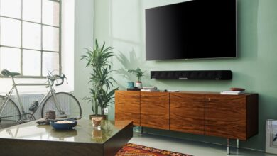 Photo of Best soundbars for TV, pictures and music in India in 2020
