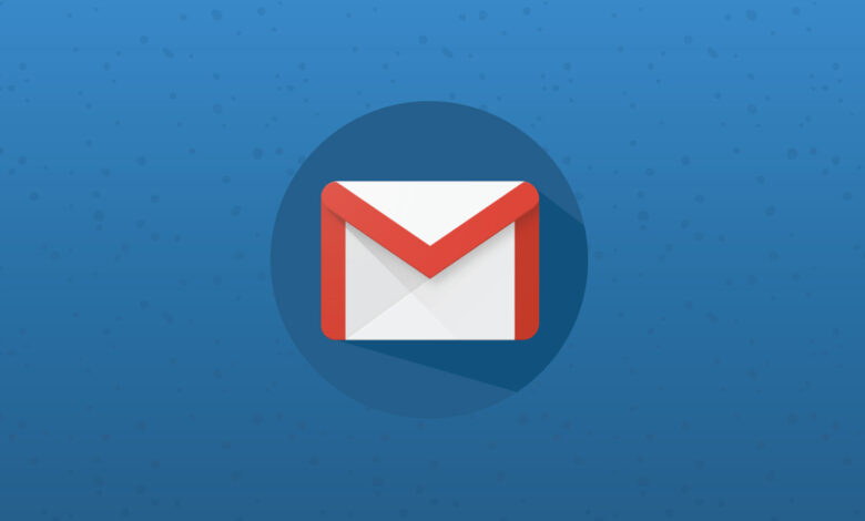 Backup Your Gmail Inbox