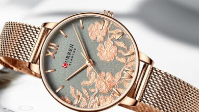 Photo of Best watches under 500 for women