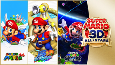 Photo of 10 Best Classic Nintendo Games of All Time 2020