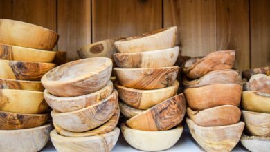 Photo of How to Care for Wooden Bowls?